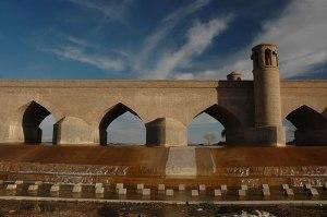Pol-e Malan, Herat Province, Afghanistan