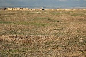 Sauran, South Kazakhstan Region, Kazakhstan
